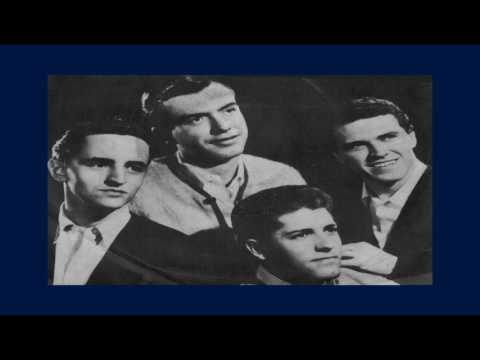 The Vogues ~ It's Getting Better (Stereo)