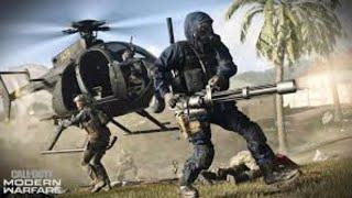 🎯 Last Stream Of The Decade! Happy New Year! - Call Of Duty Modern Warfare