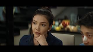 """Официальный трейлер фильма """"Брат или Брак?!"""""""