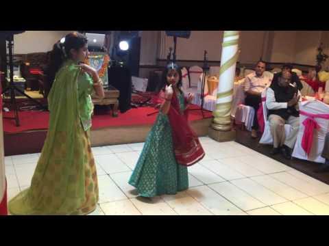 Ghoomar, the folk dance of Rajasthan