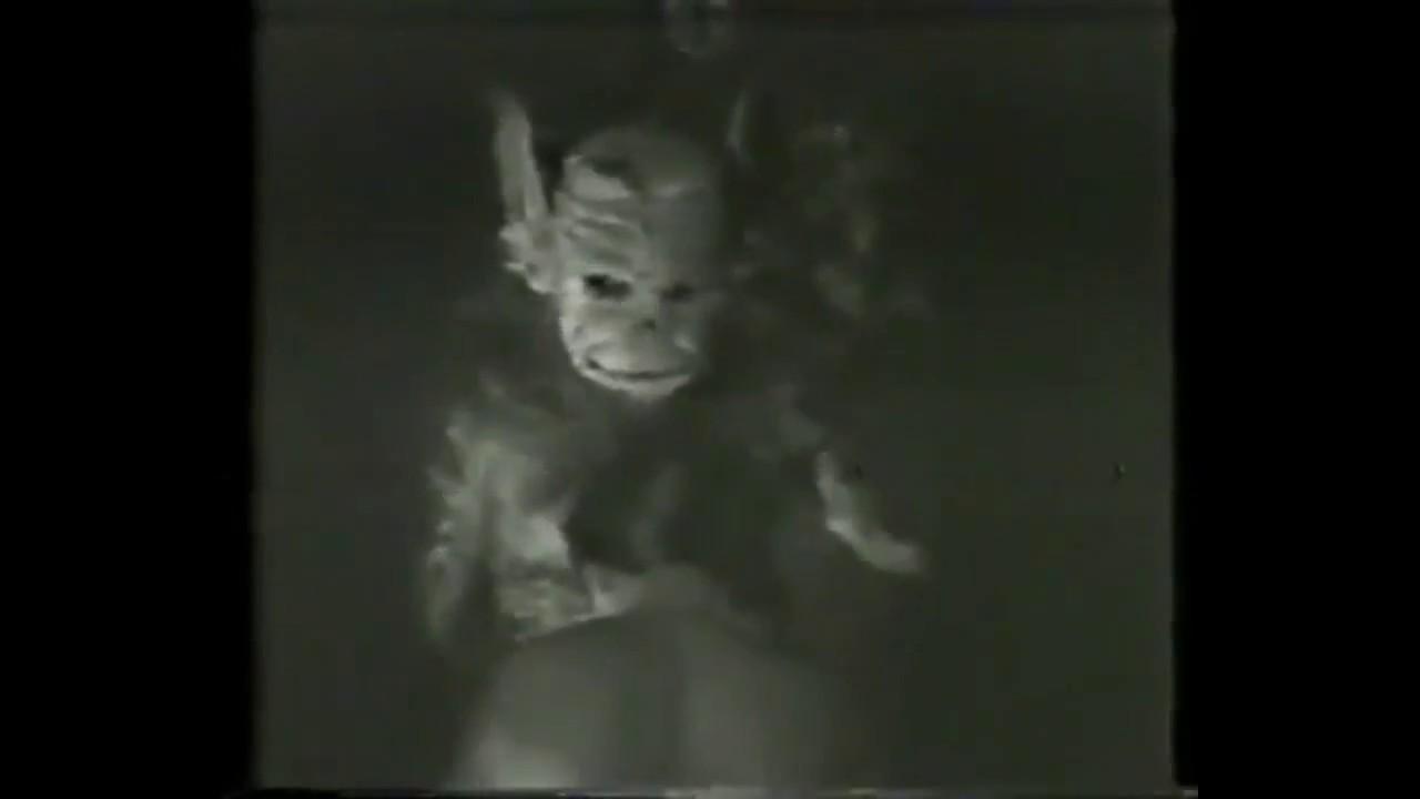 RVMIRXZ - THE MYSTICAL WARLOCK (MUSIC VIDEO)