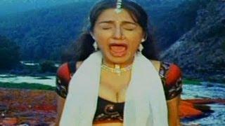 H2O Songs - Kuch Kuch Cutie - Upendra - Priyanka Trivedi