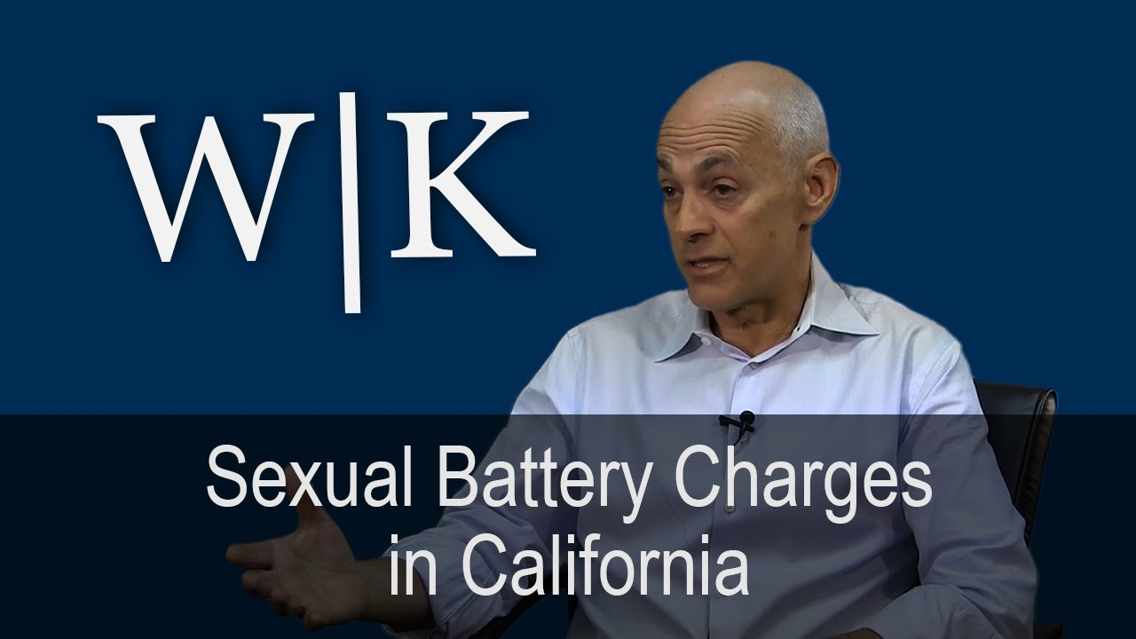 243.4 pc sexual battery