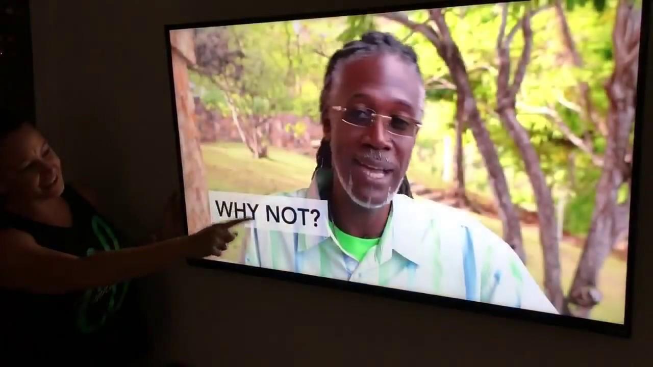 Primetime TV Takes On Cannabis Education!