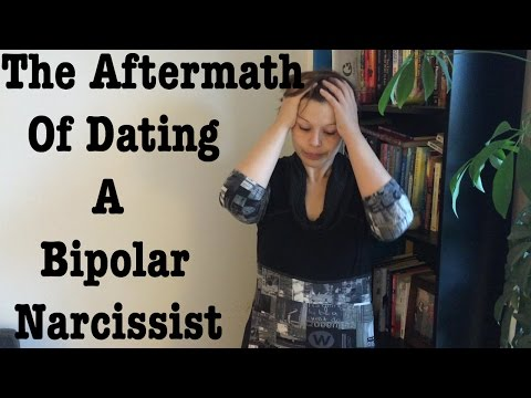 Bipolar dating narcissist