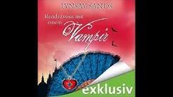Rendezvous mit einem Vampir Argeneau 15 Hörbuch