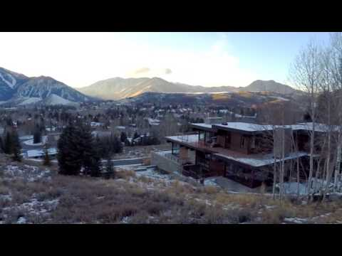 200 Prospector Road HD