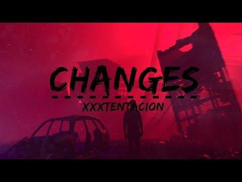 XXXTENTACION - Changes (Lyrics)   Xienn Cover