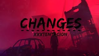 XXXTENTACION - Changes (Lyrics) | Xienn Cover