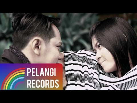 Pop - Teguh Permana - Takdir Berkata lain (Official Music Video)