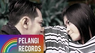 Teguh Permana - Takdir Berkata lain (Official Music Video)