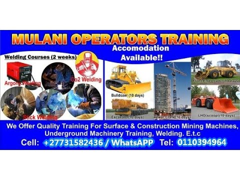 front-end-loader-operator-course-+27731582436-(-mulani-training-school)-south-africa-kimberley