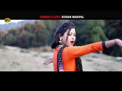FULL VIDEO O  RANGILI DHANA NEW VERSION !! SINGER - JITENDRA TOMKYAL !!2018!!