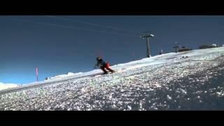 Nuevo Slalom 4Motion by Volkswagen La Molina