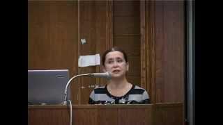 видео Аудит производства предприятий