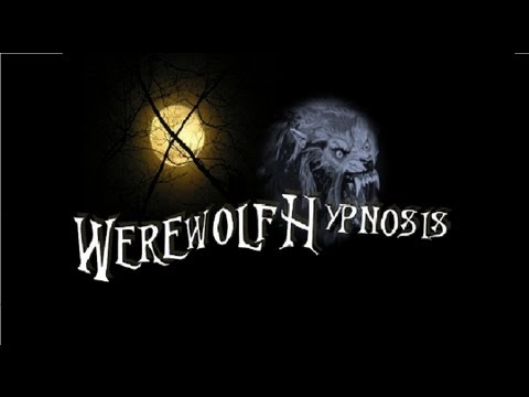 how to become a werewolf spells that work