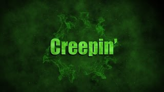 beatsbyNeVs - Creepin\' [FREE DL]