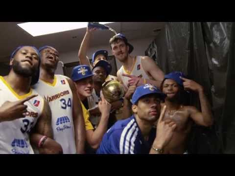 All-Access: 2015 NBA Development League Finals Recap
