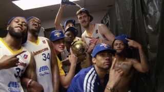 All-Access: NBA Development League Finals Recap