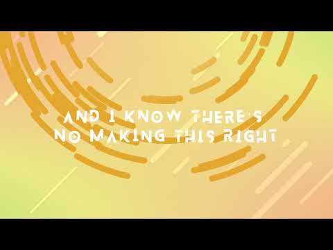 Steve Aoki – Waste It On Me feat. BTS (Lyric Video) [Ultra Music]