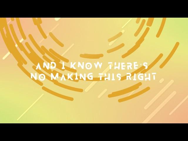 Steve Aoki - Waste It On Me feat. BTS (Lyric Video) [Ultra Music]