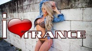 Красивая Музыка Транс Uplifting Trance 2018