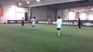 rennes soccer
