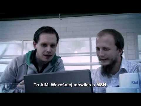 TPB AFK: The Pirate Bay Away from Keyboard - 2013 - Napisy PL - 5/11