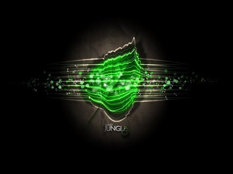 Sound - Low Frequency Flash   AudioJungle Download