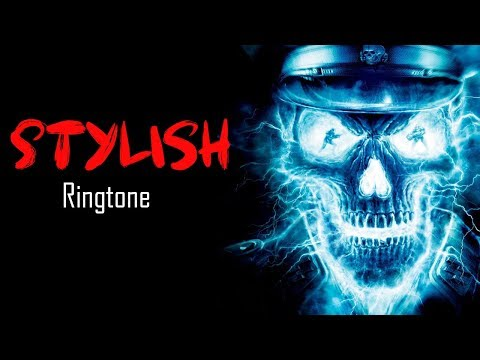 top-20-best-free-ringtones-2019-(download-now)-|-download-for-android-&-iphone