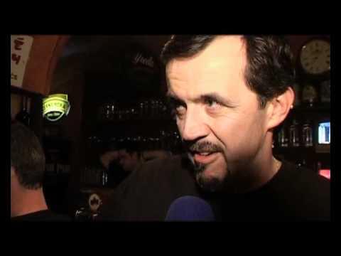 3. ročník led zeppelin party irish pub diesel (6.)