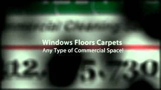 Commercial Cleaning Ross Township, PA Custodial & Janitorial