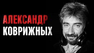 Александр Коврижных - Роли в Дубляже