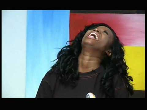 Sierra Leone Love Connection 2