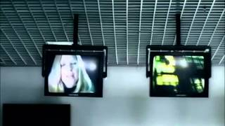 ▶ Saint Etienne - Heart Failed in the Back of a Taxi
