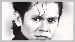 Download lagu Sudirman Ayah Dan Ibu MP3