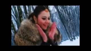 Video Oksana Rasulova & Elshad Xose - hind reqsi download MP3, 3GP, MP4, WEBM, AVI, FLV November 2018