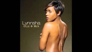 Lynnsha Si seulement