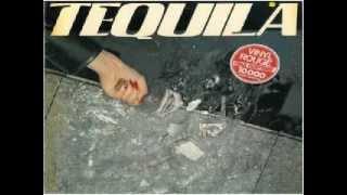 Tequila - Chacun Pour Soi (Fra 1980) full lp