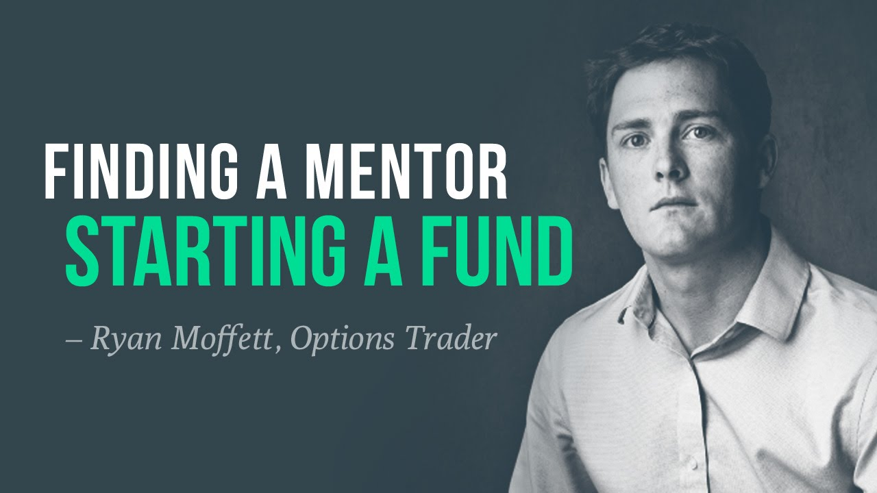 finding a mentor starting a fund deliberate practice ryan finding a mentor starting a fund deliberate practice ryan moffett