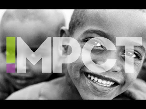 IMPCT: Real early learning for children in urban slums