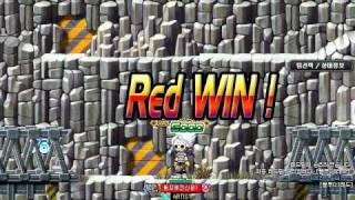 [KWS] Arch Mage vs. Night Stalker