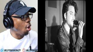 Download Adam Lambert - Closer To You REACTION! HE SANG YOU HEAR ME? Mp3 and Videos
