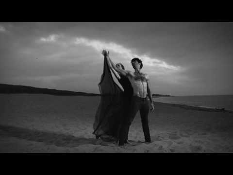 Out of Stage Project / Kultur - Éphémère (Ft. Bamiyah)