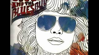 Gugun And The Bluesbug - Enam Tiga Puluh