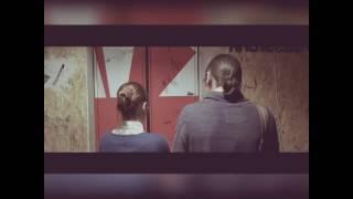 Carla's Dreams - Sub Pielea Mea (На русском!) | #eroina