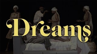 """Titan Debirioun - """"Dreams"""" (Official  Music Video)"""