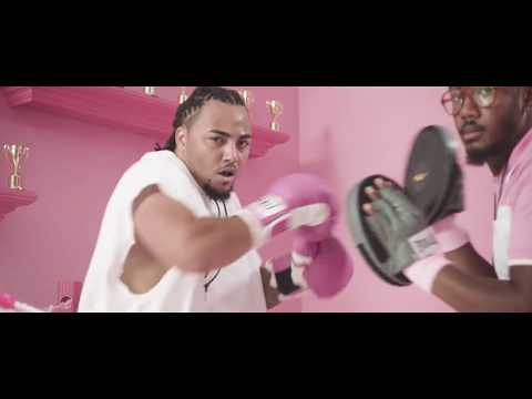 Steven Malcolm - Cereal Remix [Official Music Video] Featuring Sadie Robertson