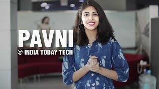 India Today Tech: Here's what we do