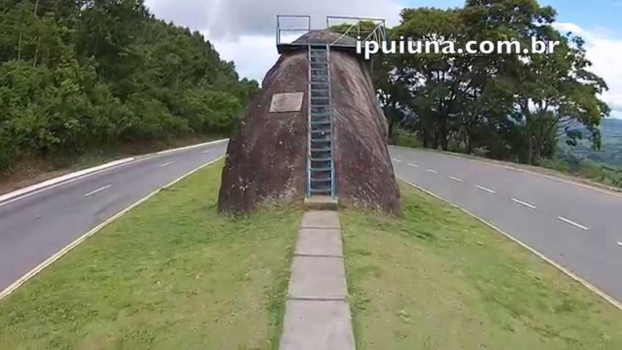 Ipuiuna Minas Gerais fonte: i.ytimg.com